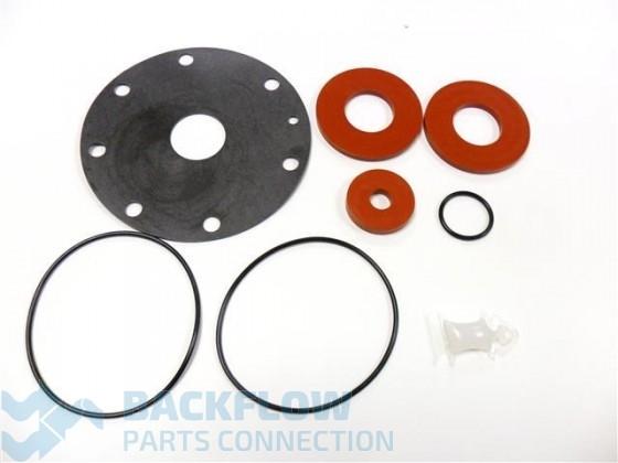 Rubber Repair Kit - WILKINS 1 1/4-2