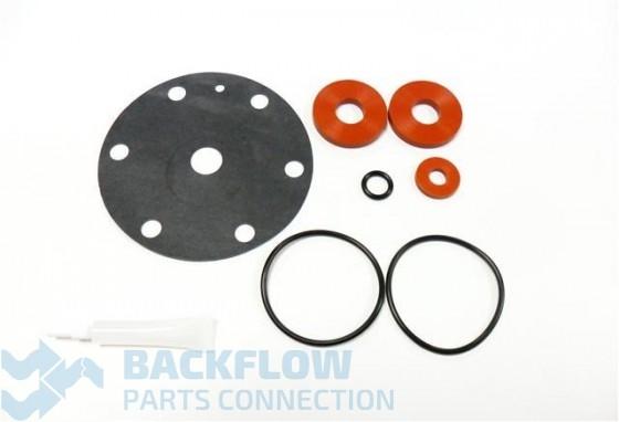Rubber Repair Kit - WILKINS 3/4-1